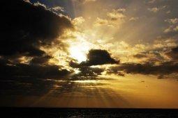 Вера в бога помогает от гипертонии
