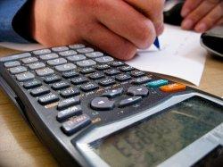 Калькулятор жизнедеятельности