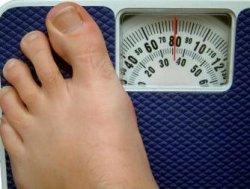Рассчитать индекс и идеальную массу тела