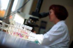 Как повысить качество спермы - советы для мужчин
