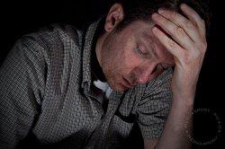 Гипертонический криз - причины и первая помощь