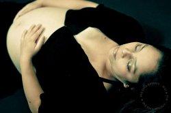 Кровотечения в период беременности