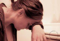 Способы избавления от тошноты при беременности